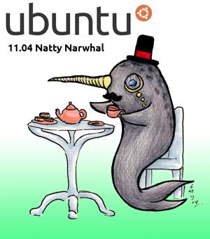 ubuntu 1104 natty narwhal.png