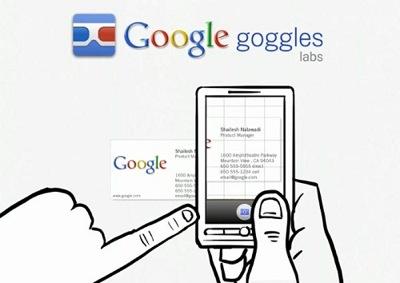 google-goggles.jpg